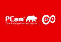 PCam Automation Solution